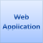 How to Create Web Application in SharePoint