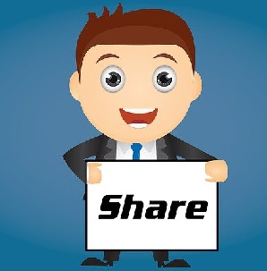 Complete Guide for External Sharing in SharePoint Online